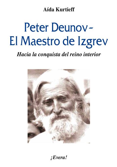 peter_deunov_El_Maestro_de_Izgrev
